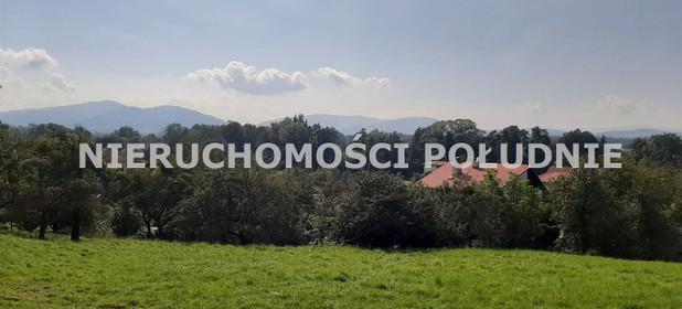 Działka na sprzedaż 3242 m² Cieszyński Skoczów Gawlasa - zdjęcie 3