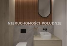 Mieszkanie na sprzedaż, Ustroń Skoczowska, 56 m²