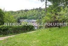 Działka na sprzedaż, Ustroń Wczasowa, 3806 m²