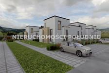 Mieszkanie na sprzedaż, Ustroń Skoczowska, 64 m²