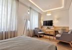 Morizon WP ogłoszenia | Mieszkanie na sprzedaż, Warszawa Mokotów, 102 m² | 6982
