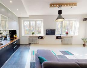 Mieszkanie na sprzedaż, Warszawa Śródmieście, 72 m²