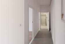 Mieszkanie do wynajęcia, Katowice PCK, 50 m²