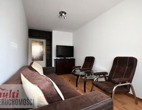 Mieszkanie do wynajęcia, Tczew, 56 m²