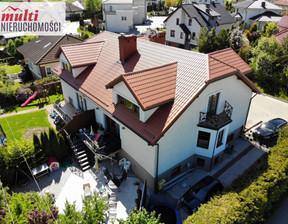 Dom na sprzedaż, Tczew, 287 m²