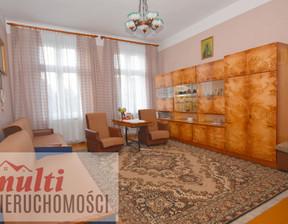 Mieszkanie na sprzedaż, Tczew J. III Sobieskiego, 102 m²