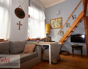 Mieszkanie na sprzedaż, Tczew Sambora, 51 m²