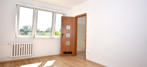 Mieszkanie na sprzedaż 39 m² Tczewski (pow.) Tczew Saperska - zdjęcie 3