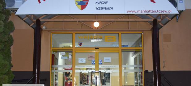 Lokal gastronomiczny do wynajęcia 40 m² Tczewski (pow.) Tczew Franciszka Żwirki - zdjęcie 1