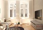 Mieszkanie na sprzedaż, Tczew Jana III Sobieskiego, 121 m² | Morizon.pl | 5190 nr2