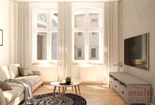 Mieszkanie na sprzedaż, Tczew Jana III Sobieskiego, 121 m²