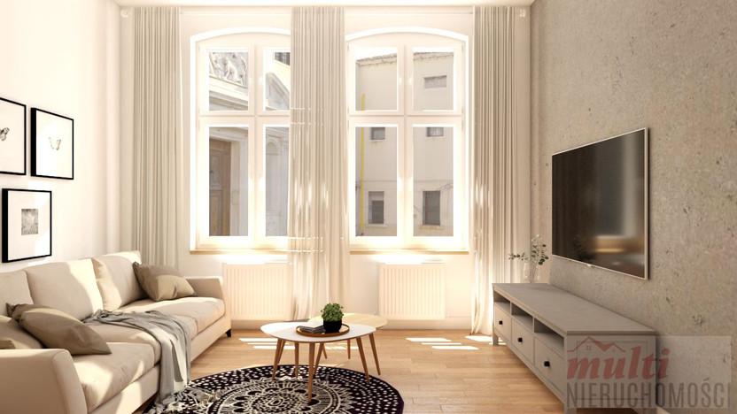 Mieszkanie na sprzedaż, Tczew Jana III Sobieskiego, 121 m² | Morizon.pl | 5190