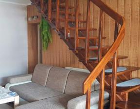 Dom na sprzedaż, Popówko Górka, 120 m²