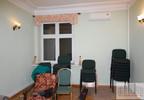 Biuro do wynajęcia, Łódź Śródmieście, 486 m²   Morizon.pl   0365 nr8