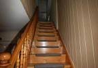Biuro do wynajęcia, Łódź Śródmieście, 486 m²   Morizon.pl   0365 nr15
