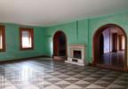 Dom na sprzedaż, Pabianice, 320 m²   Morizon.pl   9278 nr3