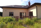 Dom na sprzedaż, Stróża, 358 m² | Morizon.pl | 4607 nr20