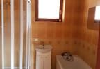 Dom na sprzedaż, Stróża, 358 m² | Morizon.pl | 4607 nr7