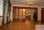 Biuro do wynajęcia, Łódź Śródmieście, 486 m²   Morizon.pl   0365 nr4