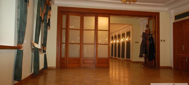Lokal biurowy do wynajęcia 486 m² Łódź Śródmieście Piotrkowska - zdjęcie 3