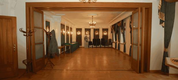 Lokal biurowy do wynajęcia 486 m² Łódź Śródmieście Piotrkowska - zdjęcie 1
