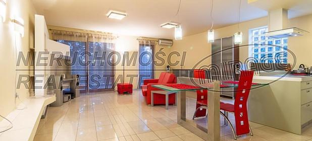 Mieszkanie na sprzedaż 85 m² Kraków Zwierzyniec Królowej Jadwigi - zdjęcie 1