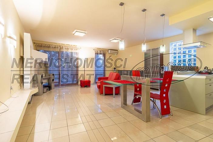 Mieszkanie na sprzedaż, Kraków Zwierzyniec, 85 m² | Morizon.pl | 3338
