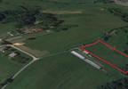 Działka na sprzedaż, Włosań Świętej Rity, 8500 m² | Morizon.pl | 0258 nr2