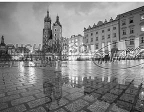Lokal użytkowy do wynajęcia, Kraków Grodzka, 64 m²