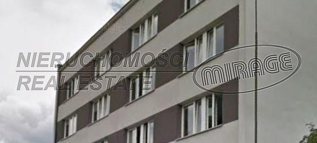 Lokal biurowy na sprzedaż 2070 m² Kraków Nowa Huta - zdjęcie 1