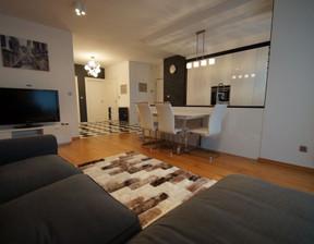 Mieszkanie do wynajęcia, Katowice Dąb, 74 m²