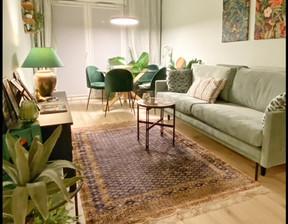 Mieszkanie do wynajęcia, Katowice Dąb, 41 m²
