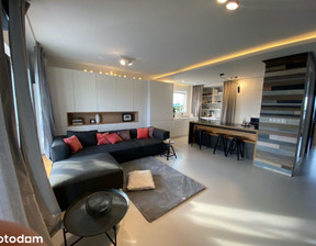 Mieszkanie do wynajęcia, Katowice Dąb, 100 m²