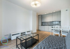 Mieszkanie do wynajęcia, Wrocław Zakładowa, 66 m²   Morizon.pl   0042 nr2
