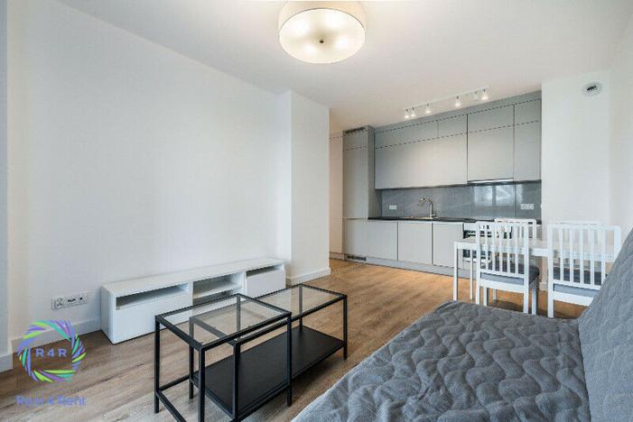 Mieszkanie do wynajęcia, Wrocław Zakładowa, 66 m²   Morizon.pl   0042