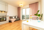 Mieszkanie do wynajęcia, Wrocław Śródmieście, 39 m² | Morizon.pl | 2956 nr3