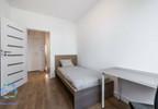 Mieszkanie do wynajęcia, Wrocław Zakładowa, 66 m²   Morizon.pl   0042 nr3