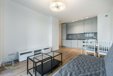 Mieszkanie do wynajęcia, Wrocław Psie Pole, 66 m²