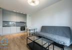 Mieszkanie do wynajęcia, Wrocław Psie Pole, 65 m² | Morizon.pl | 4687 nr2