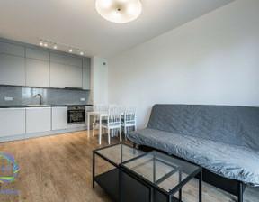 Mieszkanie do wynajęcia, Wrocław Psie Pole, 65 m²