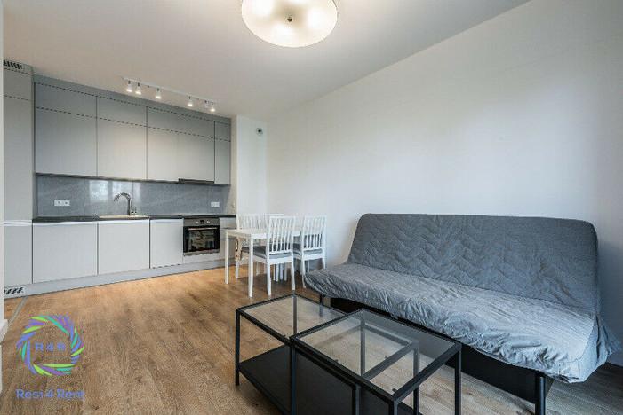 Mieszkanie do wynajęcia, Wrocław Psie Pole, 65 m² | Morizon.pl | 4687