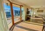 Mieszkanie na sprzedaż, Bułgaria Burgas, 236 m² | Morizon.pl | 5469 nr11