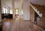 Dom na sprzedaż, Bułgaria Dobricz, 120 m² | Morizon.pl | 3707 nr9