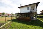 Dom na sprzedaż, Bułgaria Dobricz, 120 m² | Morizon.pl | 3707 nr6