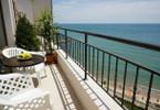 Morizon WP ogłoszenia | Mieszkanie na sprzedaż, Bułgaria Burgas, 98 m² | 2777