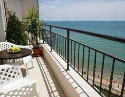 Morizon WP ogłoszenia   Mieszkanie na sprzedaż, Bułgaria Burgas, 98 m²   2777