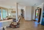 Mieszkanie na sprzedaż, Bułgaria Burgas, 236 m² | Morizon.pl | 5469 nr9