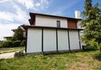 Dom na sprzedaż, Bułgaria Dobricz, 120 m² | Morizon.pl | 3707 nr4