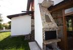 Dom na sprzedaż, Bułgaria Dobricz, 120 m² | Morizon.pl | 3707 nr5