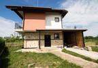 Dom na sprzedaż, Bułgaria Dobricz, 120 m² | Morizon.pl | 3707 nr3